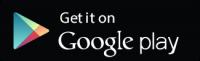 google_play_button